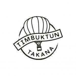 TimbuktunTakana_logo_RGB